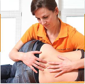 hamburgersingles.de erfahrungen julia massage münchen